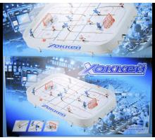 Настольная игра Большой Хоккей 95*50*19 см