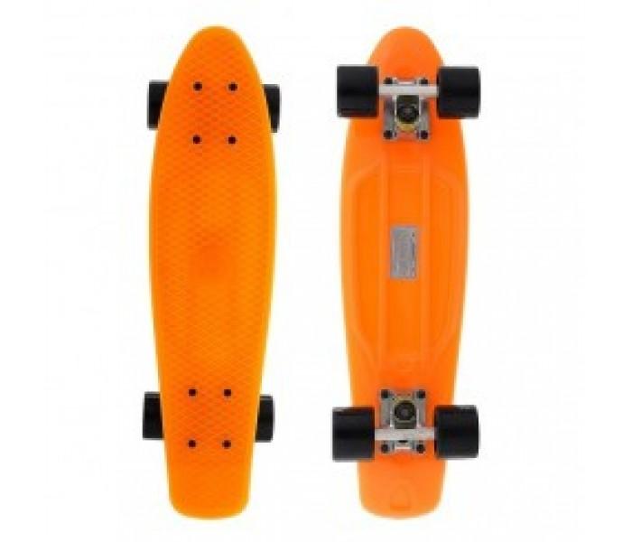 Скейт 22 дюйма