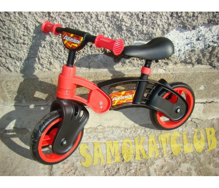 Детский беговел (велокат) от 2 лет