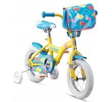"""Велосипед Schwinn Tigress 12""""."""