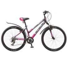 Велосипед STELS Miss 6000 V 26 (Стелс Мисс 6000)