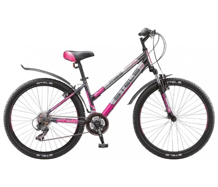 Женский велосипед STELS Miss 6000 V 26