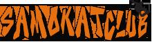 Cамокаты для детей и взрослых, cкейты, мини-круизеры, интерактивные игрушки в интернет-магазине Samokatclub.