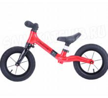 Беговел детский TechTeam TT CRICKET красный (2020)
