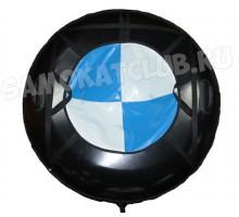 Тюбинг СК Sport Pro Flash Бумер 110