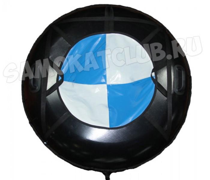 Ватрушка для катания. Тюбинг СК Sport Pro Flash Бумер 110