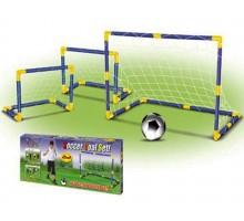 Футбольные ворота для детей King Sport  26007