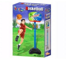 Баскетбол детский King Sport. Игрушка для дома