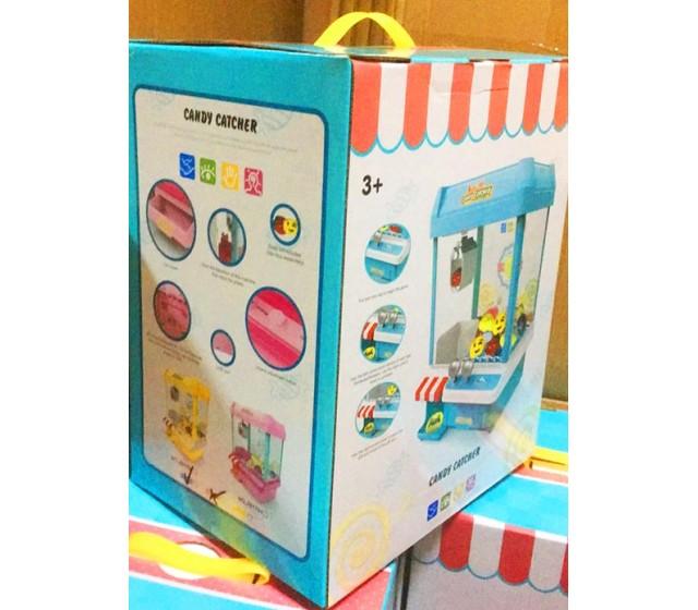 Автомат игровой детский достань игрушку рейтинг онлайн игровые автоматы играть
