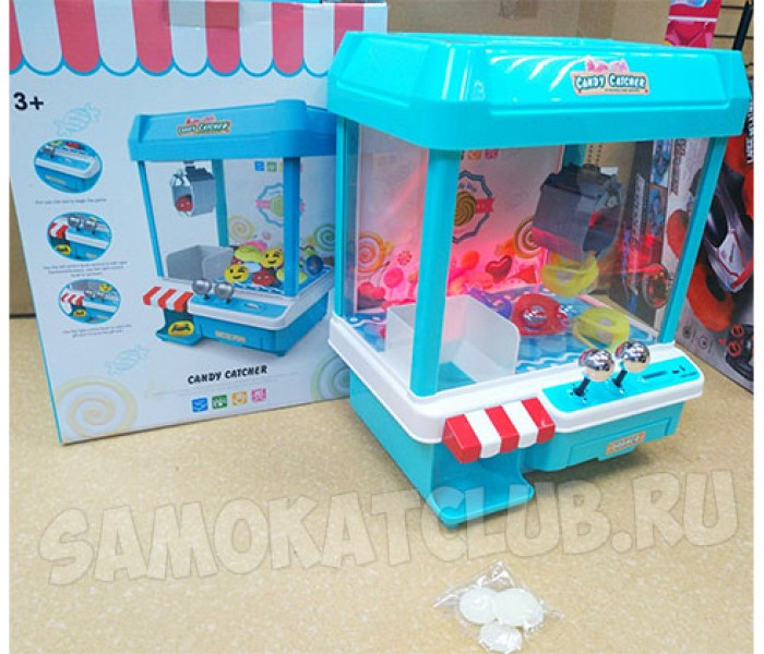 Игровые автоматы книжки и шарики