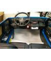 Электромобиль Volkswagen Amarok (Амарок) DMD-298 двухместный