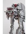 Конструктор LEPIN 05130 Штурмовой шагоход первого ордена 1541 дет.(аналог аналог LEGO 75189 )