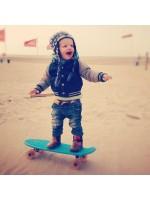 Решили недорого купить скейт (мини-круизер) ребенку ? Тогда Вы пришли по адресу.