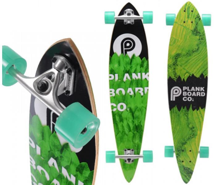 "Лонгборд Plank Leavsey 42"" (106.7 см)"