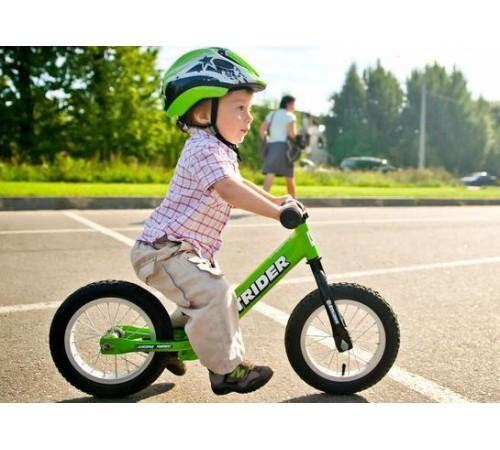 Беговелы детские велокаты