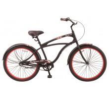 Велосипед STELS Navigator 150 Gent 3