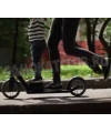 Самокат для взрослых Shulz 200 с детской площадкой