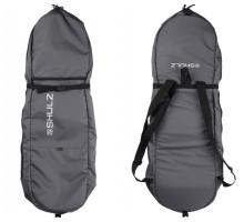 Чехол-рюкзак SHULZ-MM