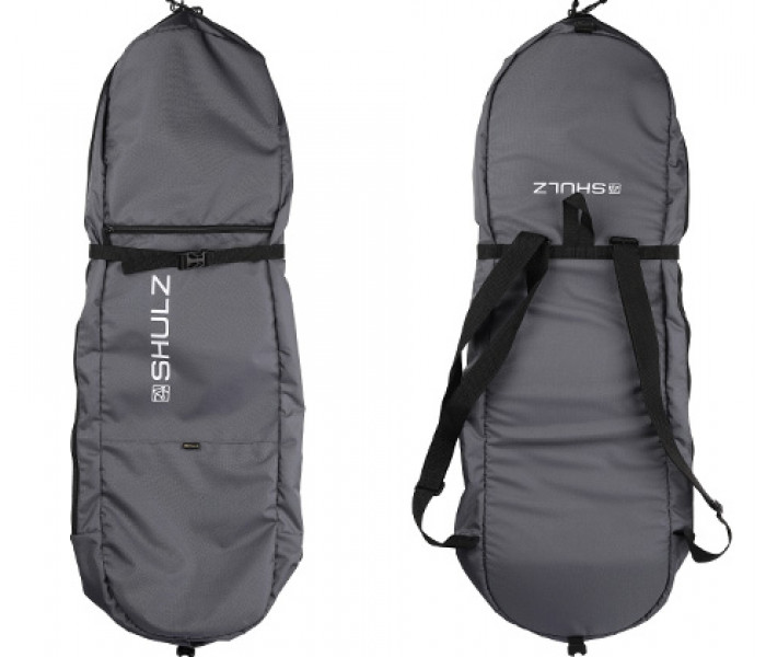 Чехол-рюкзак для самоката SHULZ-MM