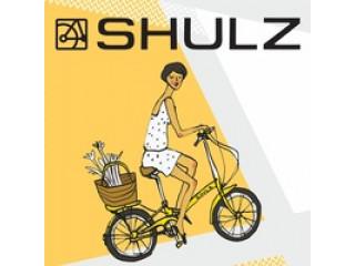 Гарантийная мастерская Shulz в СПб