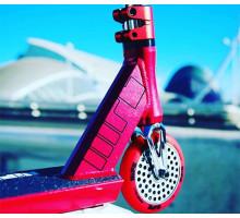 HIPE S20 Red (2019) трюковый самокат