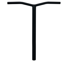 Руль SEAGULL 60-68 см Tech Team для экстрим самоката