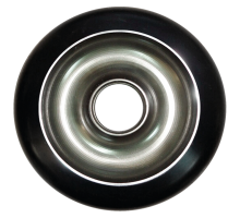 Колесо SOLID 110мм Tech Team для экстрим самоката