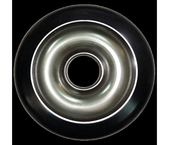 Колесо SOLID 110 мм Tech Team для трюкового самоката