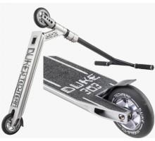 Tech Team TT DUKE 303 2019 трюковой самокат NEW!