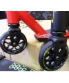 Tech Team TT DUKER 101 2020 трюковой самокат для новичков