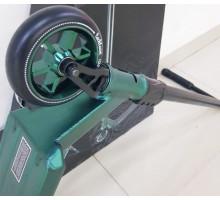 Tech Team Di-Strada (green) трюковой самокат 2020