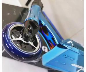 Tech Team TT Excalibur трюковой самокат (2021)