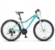 Велосипед STELS Miss 6000 V 26 V020 (Стелс Мисс 6000)