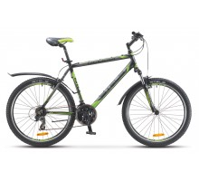 Велосипед STELS Navigator 610 V(Стелс Навигатор)