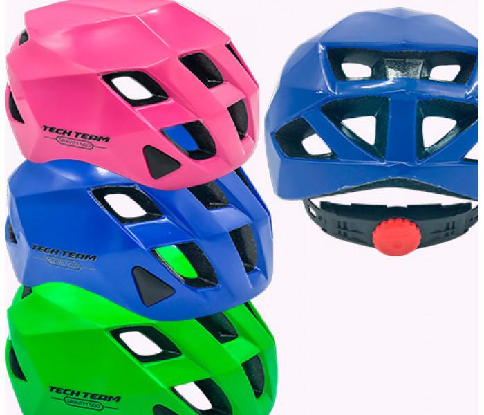 Шлем для взрослых TT GRAVITY 500