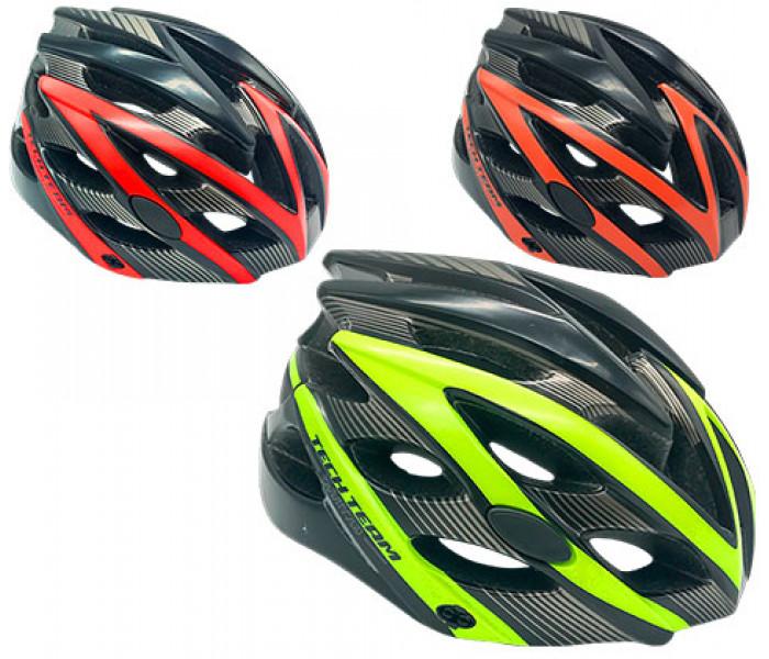 Защитный шлем TT GRAVITY 700 для взрослых
