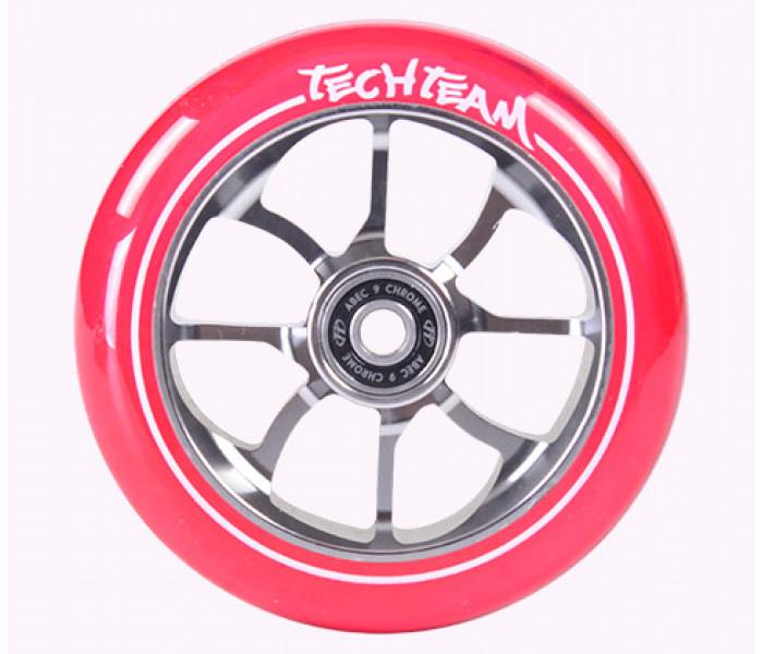 Колесо TT X-TREME PO 110 MM для трюкового самоката