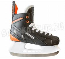 Хоккейные коньки TT GLADIATOR (32, 33, 34) для мальчиков