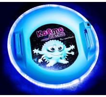 Ледянка Kosmojastics с подсветкой